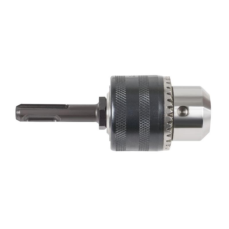 Martillo perforador RATIO Pro X35J