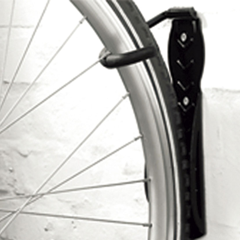Soporte bicicleta EHL modelo 10