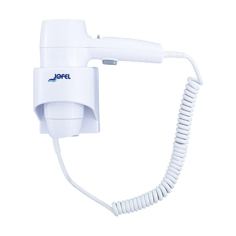 Secador con soporte estándar JOFEL