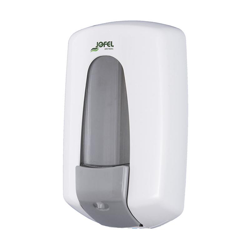 Dosificador jabón Aitana antibacteriano