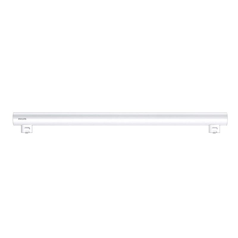 Linestra LED decorativa PHILIPS S14S luz cálida 4,5W