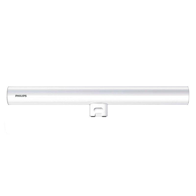 Linestra LED decorativa PHILIPS S14SD 1P luz cálida 3W