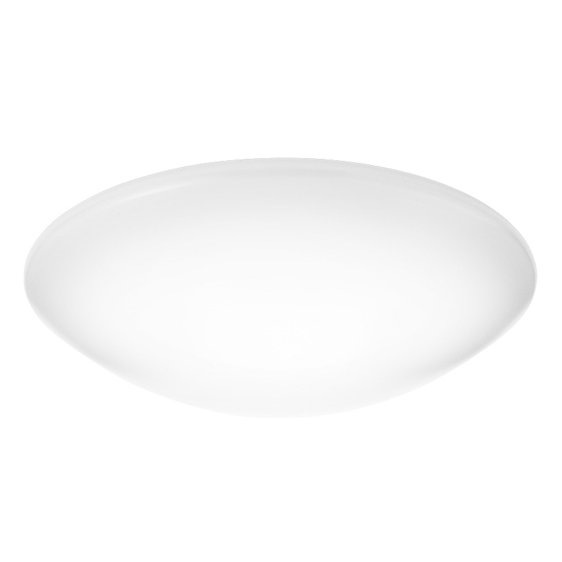 Plafón LED redondo PHILIPS Suede 4x9W 4000K blanco