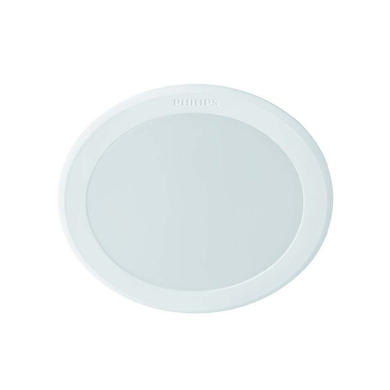 Aplique Led integrado PHILIPS Meson 4000K