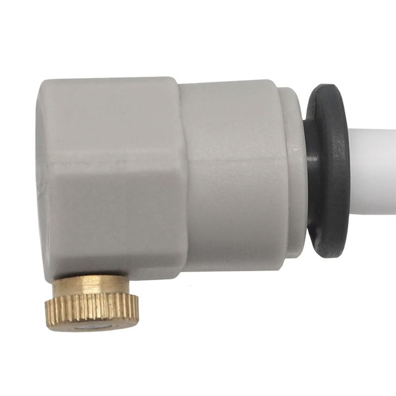 """Tapón final automático ALTADEX 3/8"""" nebulización Drip & Fresh"""