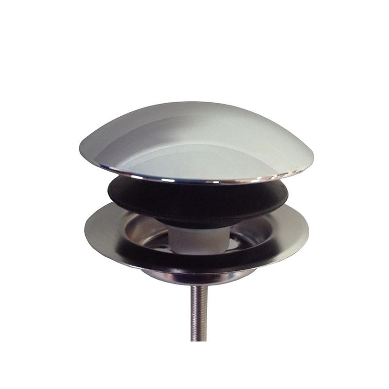 Válvula desagüe automática TECNOAGUA T303