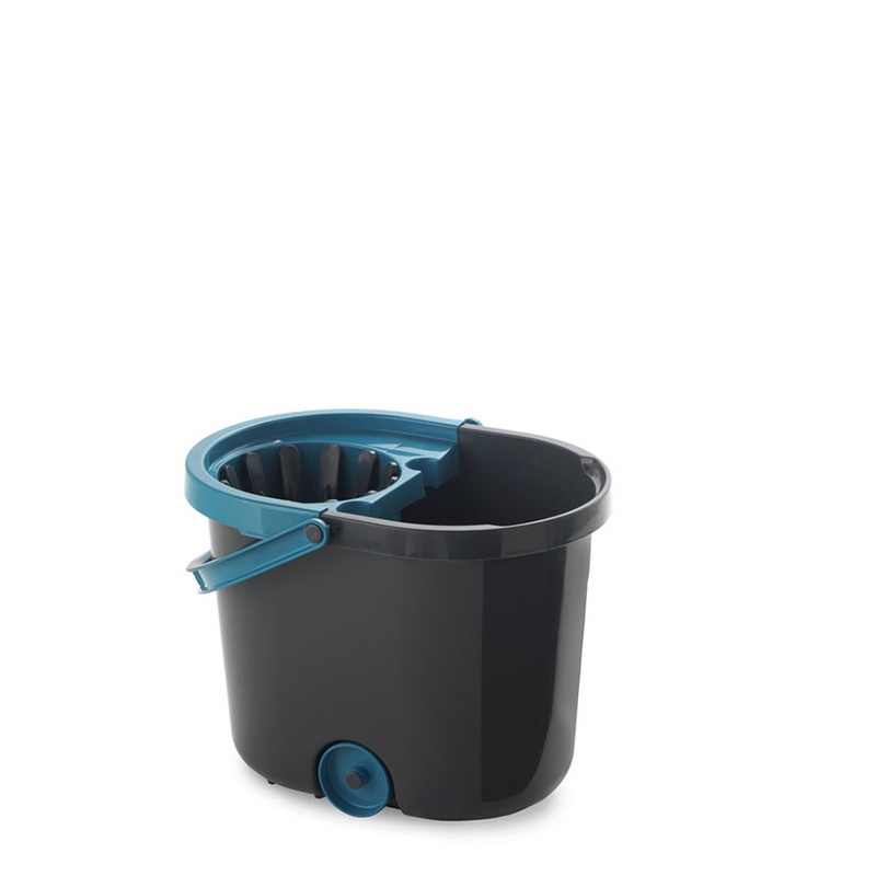 Cubo escurridor SPBERNER turbo press Ergoclean 16 L