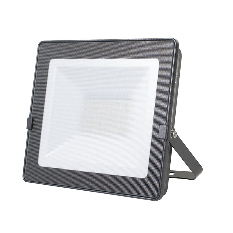 Foco proyector exterior LED DUOLEC Star Line 4000K 100W 7500 Lm