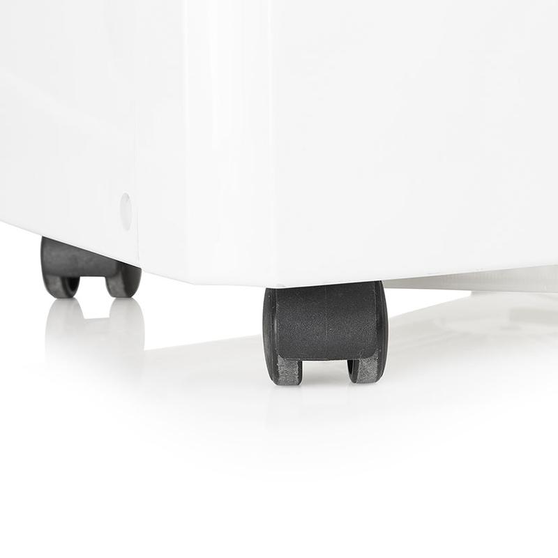 Aire acondicionado portátil TRISTAR AC5529