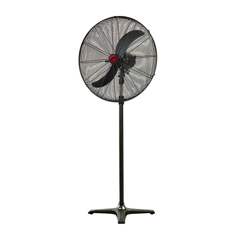 Ventilador industrial FM CI-185