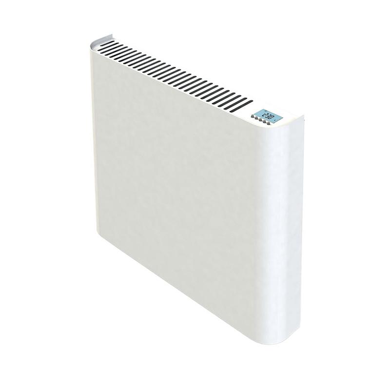 Emisor térmico FÁCULA serie XH 900W