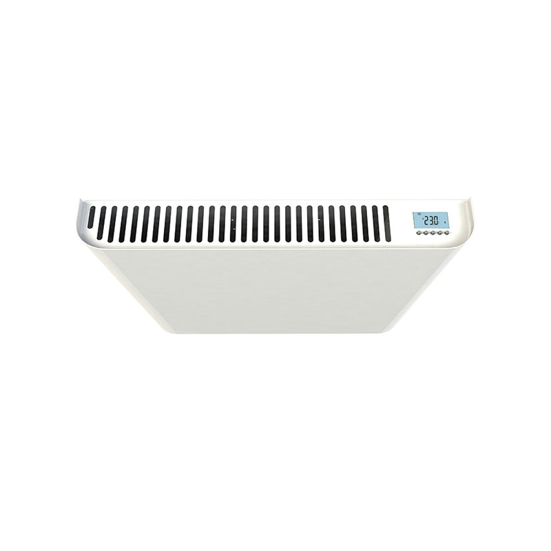 Emisor térmico FÁCULA serie XH 1500W