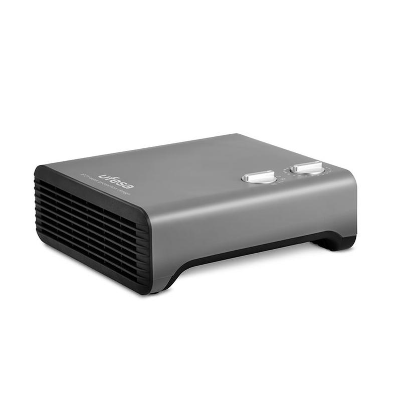 Calefactor UFESA CP1800IP 1800 W