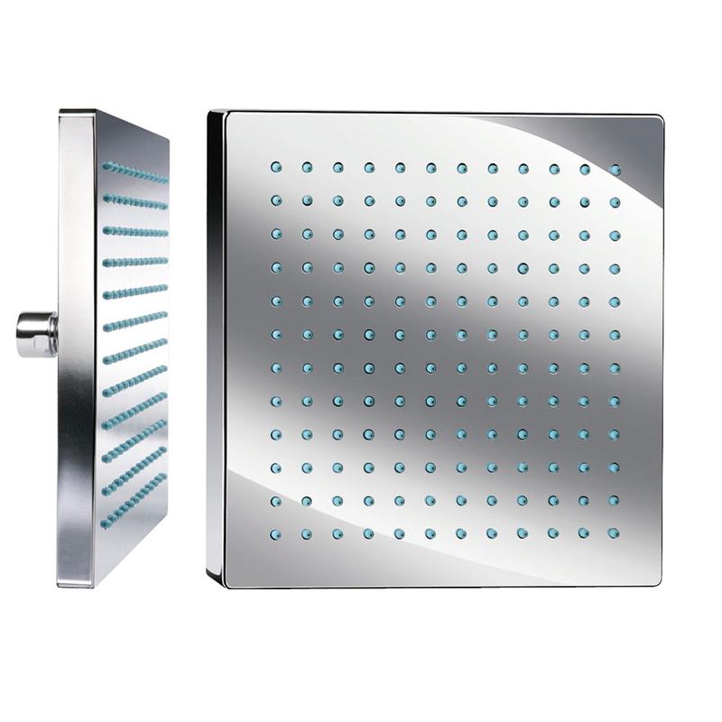 Rociador-difusor para ducha HABITEX Cerdeña