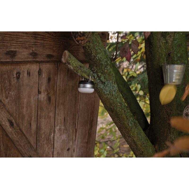 Foco LED multifunción outdoor OLI 0200 (180 lm) Brennenstuhl