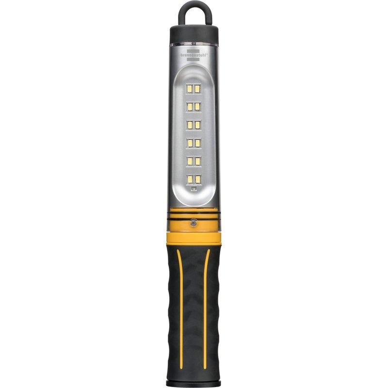 Linterna de taller LED WL500 A (520 lm) Brennenstuhl
