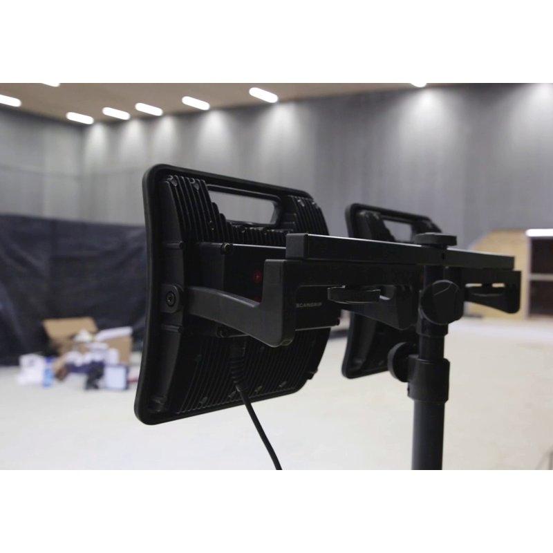 Foco de trabajo Nova 3K Scangrip Lighting