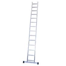 Escalera teléscopica de apoyo ALTIPESA