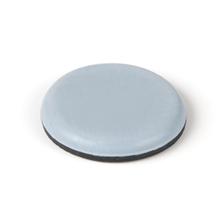 8 topes sillas EHL adhesivos