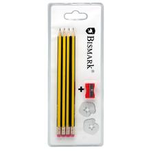 Kit lápices escritorio