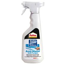 Limpiador antimoho Baño Sano PATTEX