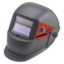 Pantalla electrónica de soldadura RATIO R100-G