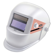 Cristal de recambio RATIO pantalla electrónica de soldadura R100-G