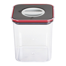 Táper hermético NEOFLAM Smart Seal 1,4 l