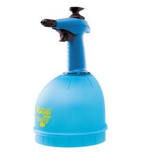 Pulverizador presión replay MATABI