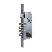 Cerradura embutir seguridad TESA modelo R200B