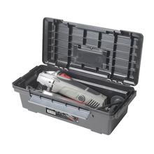 Caja de herramientas RATIO CompactToolBox