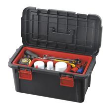 Caja de herramientas RATIO ToolBox 49x25,5x23,8 cm