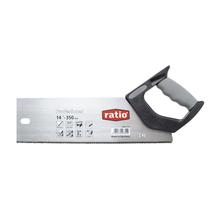 Serrucho costilla RATIO Serie 6000 profesional