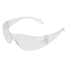 Gafas protección CLIMAX 590-I