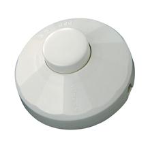 Doble blister interruptores FAMATEL de paso 10A