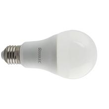 Bombilla LED estándar DUOLEC E27 luz fría 17W