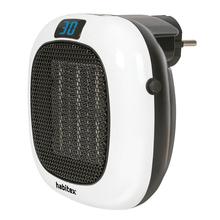 Calefactor mini HABITEX HQ434 700 W