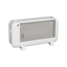 Radiador mica FM serie BM 10 900W