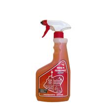Desoxidante profesional FERRONET Spray 750 ml