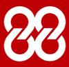 logocadena88